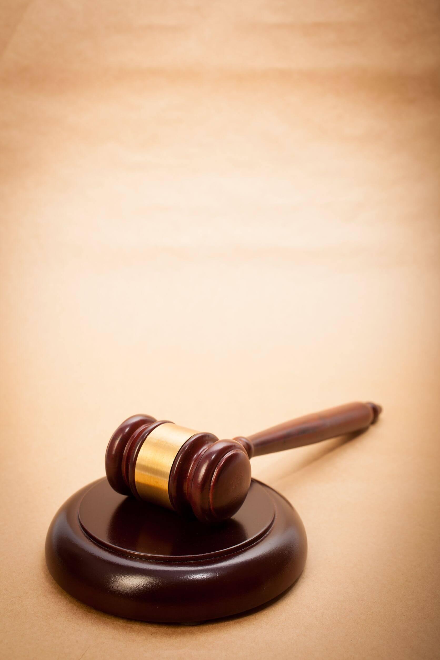 abogados divorcios paterna