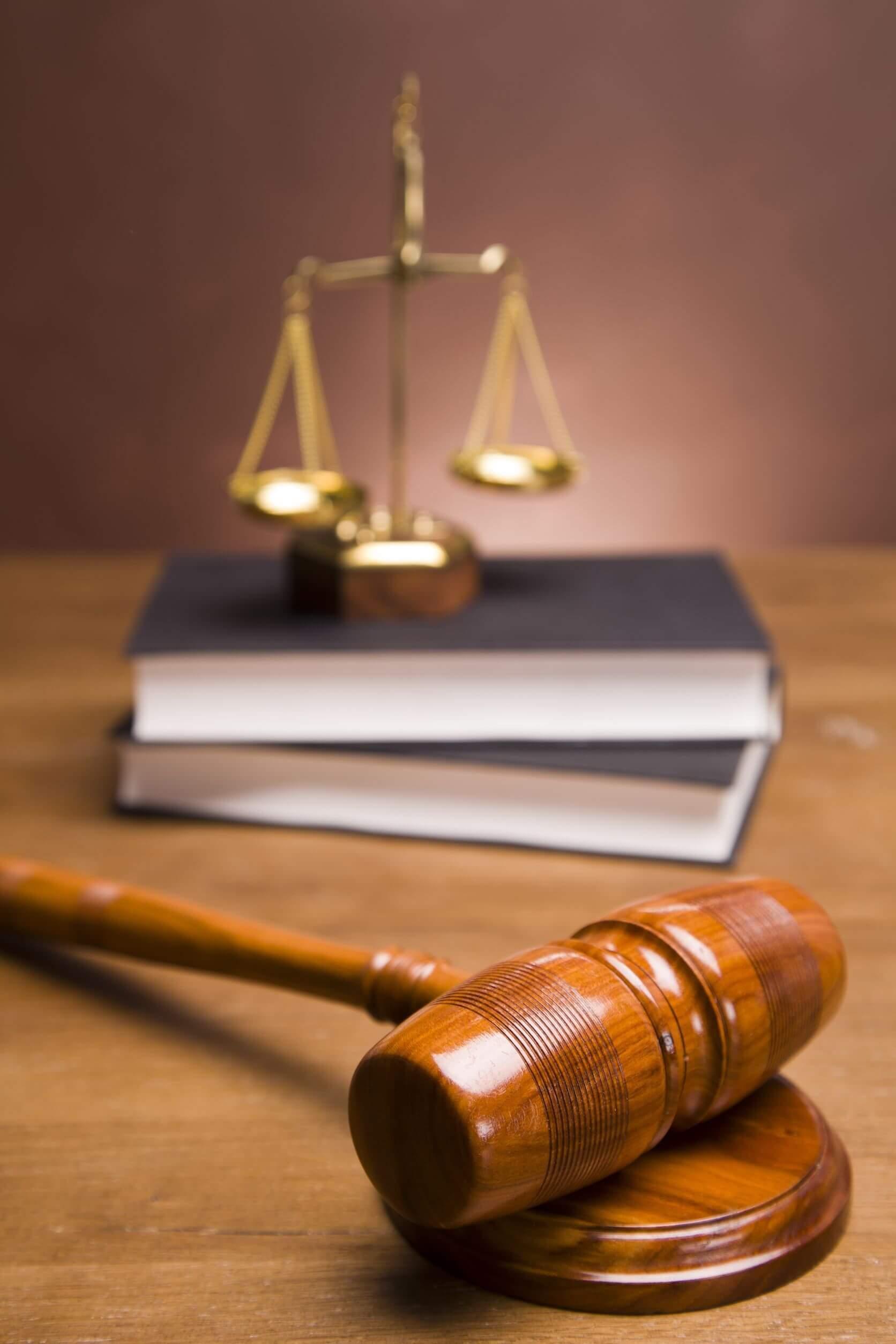bufete abogados Valencia