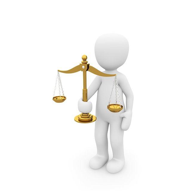 contencioso administrativo, procedimiento abreviado