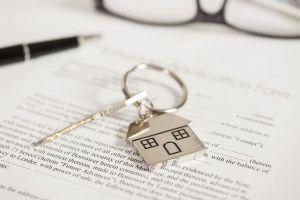 El Tribunal Supremo declara nula una hipoteca multidivisa y abre la puerta a las reclamaciones