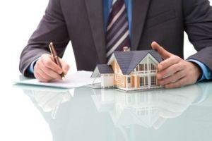 Reclamación de los gastos de formalización de hipoteca