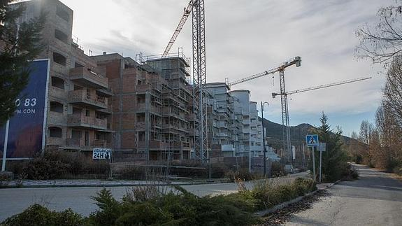 ¿cómo recuperar el dinero del anticipo por la compra de vivienda sobre plano?